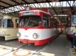museumsfahrzeuge/285733/3764-thielenbruch 3764 Thielenbruch