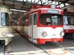 museumsfahrzeuge/285735/3764-thielenbruch 3764 Thielenbruch