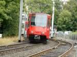 b-wagen-4-serie-bj-83-84/284673/8376-siegburg-zange 8376 Siegburg-Zange